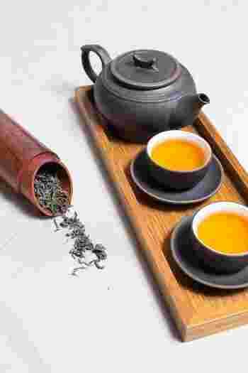 今回は、美味しいお茶の味わい方や淹れ方を知り、新たな「茶」の世界を広げてくれるお店6店をご紹介してきましたが、いかがでしたでしょうか?気になるお店は、是非、お出かけ下さいませ。