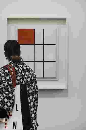 お気に入りのアートとの出会いから、視点が変わったり、世界が広がったりすることも。作品を通して感じることや学ぶことも、新しくなるでしょう。今までなんとなく観ていたものが、「お部屋に合うか」「手に入る値段か」などの視点で観ることも楽しみにもなります。