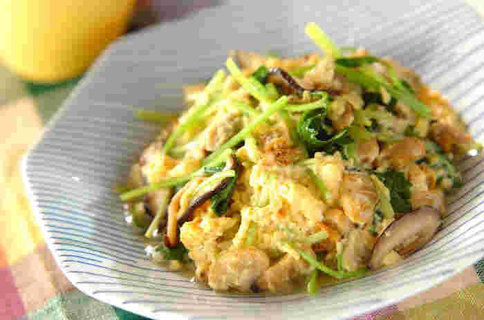 「あさり」をもっと味わおう♪ごはんからおつまみまで美味しいレシピ帖。