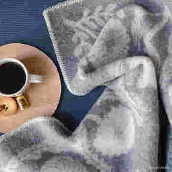 冬本番に向けて、どんどん増していく寒さ。お出かけの時はもちろん、お家の中でもしっかり寒さ対策したいものですよね。