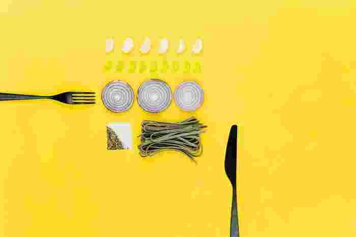健康的にダイエットするには?《栄養があって低カロリー》の献立&レシピ帖