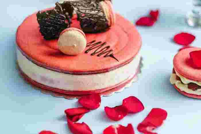 誕生日と言えば、ケーキ!食べてみたかった有名店のケーキやテレビで紹介された人気のケーキ、お母さんの手作りケーキなど、心がとびきり喜ぶケーキでお祝いしましょう。