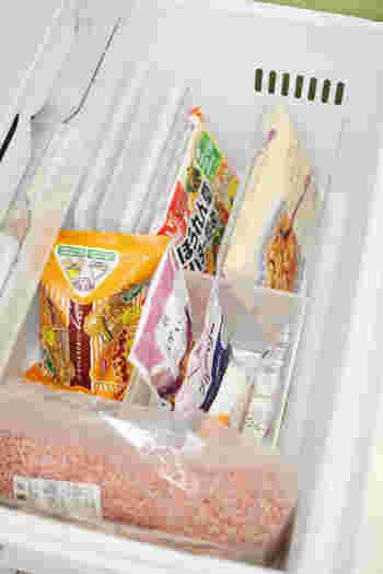 忙しいママの救世主!美味しく時短料理を叶える『冷凍おかず』アレンジレシピ15品