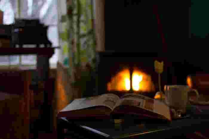 冬の夜、包まれるぬくもり。贈り物にも素敵な【あったかアイテム】集めました