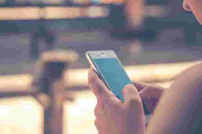 スマートフォンの普及によりFacebookやTwitter、Instagram、LINEに至るまで、様々なSNSサイトが賑わっています。今やSNSを活用していないという人のほうが珍しいくらいです。