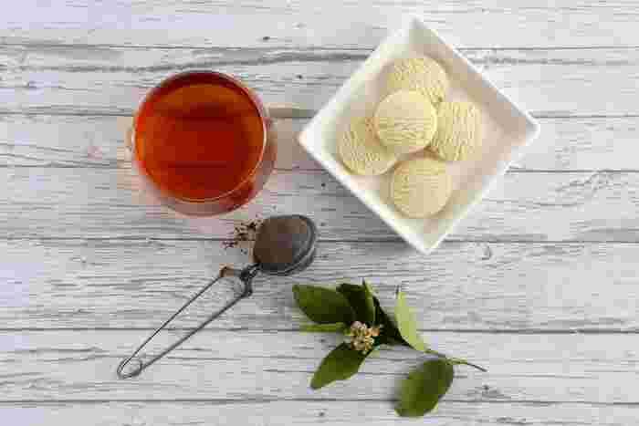 渦巻きにしたり、市松模様にしたり、動物にしたり……色はどんな色をつけましょうか?アイスボックスクッキーの基本の作り方と楽しいアイディアレシピをご紹介します。
