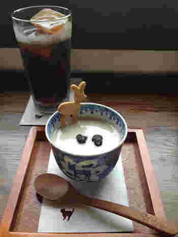 """【奈良】古き良き""""町家造り""""の街並みが広がる「ならまち」のステキなカフェ&おすすめ店案内"""