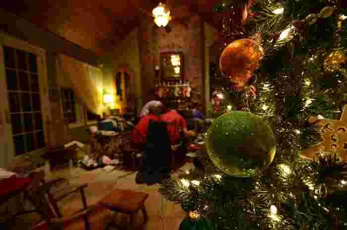 家族との団らん、彼氏とのロマンチックなひと時、友達とワイワイする日。皆さんクリスマスの過ごし方は違いますよね。一年でたった一度の日、素敵な夜になりますように・・・ぜひ、世界のレシピを参考にしてみてくださいね。