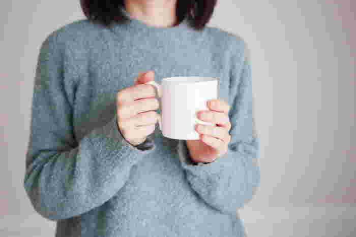 あなたにぴったりのマグカップは見つかりましたか?マグカップは、おうちカフェに欠かせないアイテムのひとつです。お気に入りのマグカップがあれば、よりティータイムを楽しめるはず。大好きなマグを片手に、素敵なティータイムを過ごしてくださいね♪