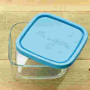 玉ねぎヨーグルトの賞味期限は、2~3日だとか。乳製品が入りますので、とくにこれからの季節は、早めに食べ切りましょう。清潔な容器で保存することも大切ですね。また、冷凍ではなく、できるだけ冷蔵での保存が望ましいようです。