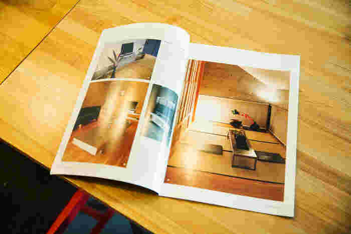 「Art Style Market」の過去のカタログ