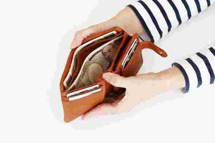 今だからちゃんと考えたい。「暮らしとお金」のおはなし【食編】