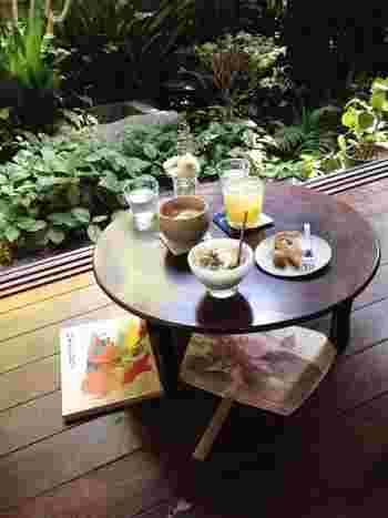 いかがでしたか。長谷観光の合間に⼀息ついたり、旅の思い出を振り返ったり…。その時々の気分にあったカフェで、ゆっくり過ごしてくださいね。