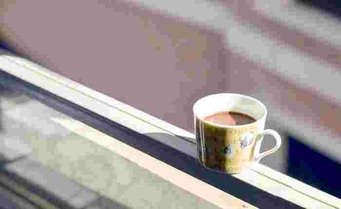 今日も最高な日にしよう!素敵な1日を送るための【朝のポジティブ習慣】