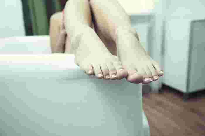 出かけられない日、どう過ごす?心と体がほぐれる家の中での「気分転換」