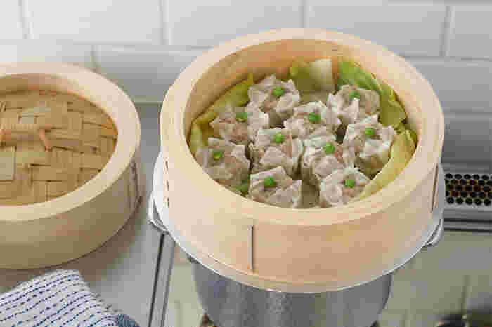 道具ひとつで風味や食感がアップする「調理器具」のおすすめ&活用レシピ