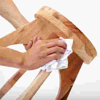 木工の楽しさに触れながら気軽に始められ、初心者でも高品質な家具を手作りすることができます。たった1日で完成するので、作った家具をすぐ使うことができ、満足感も◎。 木工の知識や経験がなくてもDIYを手軽に始めることができる『木it』の魅力を探ってみましょう。