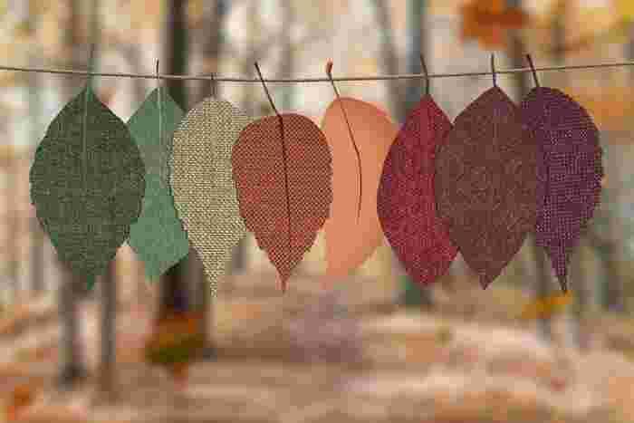 まだ残暑の日はありますが、少しずつワードローブを秋仕様にシフトしていきたいところですよね。秋らしい服装を楽しみたいな~と思った時に真っ先におすすめしたいのが「秋色」のアイテム。1点取り入れるだけで一気に秋を感じることができますよ。