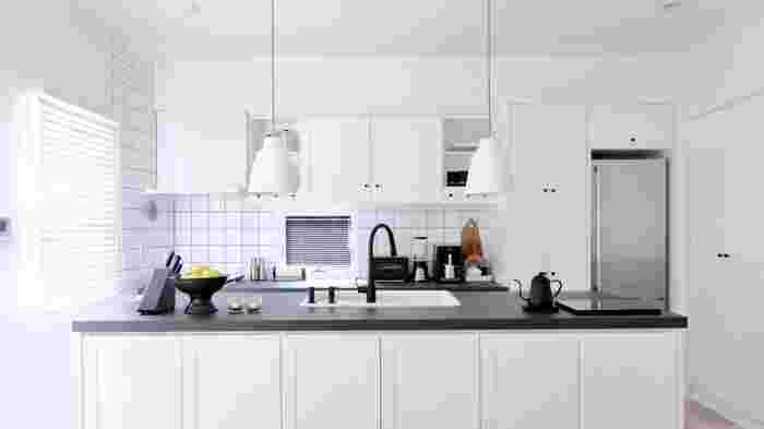 有能で、使い心地がよくて、姿が美しい。人気ブロガーさんが使い続けるキッチンツール
