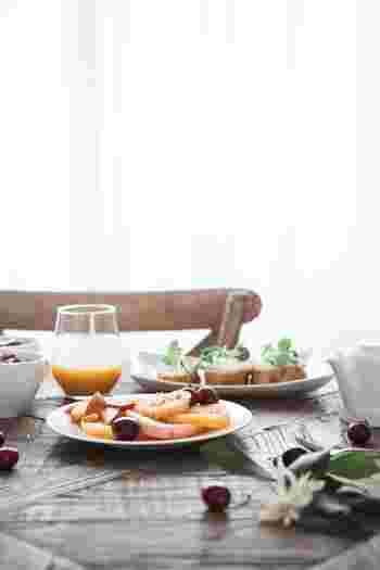 食べすぎ、飲みすぎが気になるときの、おすすめレシピをご紹介しましたがいかがでしたか?もちろん、体調が悪かったり、調子が優れないときは無理をせず、胃腸やカラダを休めてくださいね!