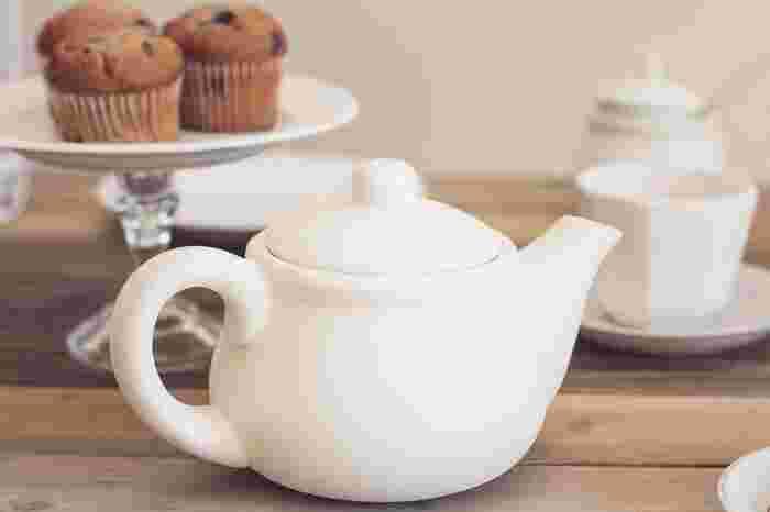 おうちカフェが充実♪おしゃれな「コーヒーツール&ティー雑貨」セレクション