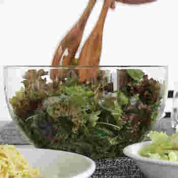 料理の時短にもつながる。おすすめ「耐熱ボウル」と活用レシピ