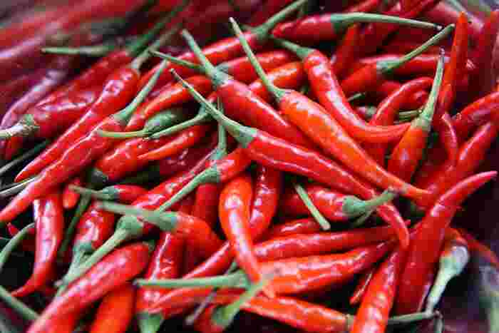 栄養豊富で美肌効果も期待!『キムチ』を使ったアレンジレシピ15選