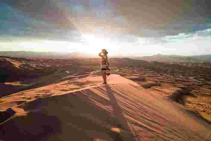 物語に乗って旅をする。のんびりゆるりと世界を巡る映画7選