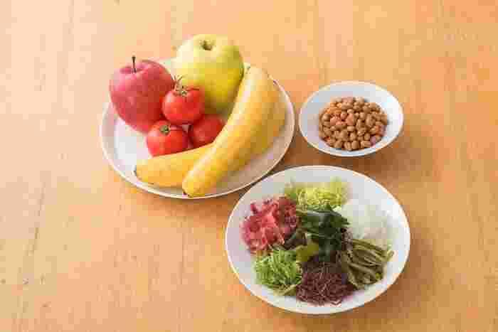 腸内環境を整えて便秘を改善できる「腸元気プログラム」。腸活の大切さや腸に効く食事、運動などを1年かけて学べます。腸が綺麗になると、美肌や太りにくい体質、免疫力アップなどメリットがいっぱい♪