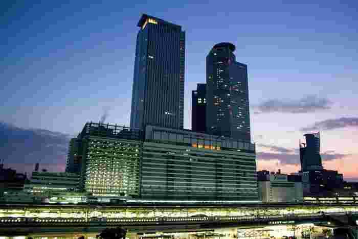 名古屋のいろいろなお土産、気になるものは見つかりましたか?渡す人に合わせて、とっておきのお土産を探してみてくださいね。
