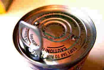 ストックしておくと何かと便利♪「缶詰」を使ったお手軽アレンジレシピ