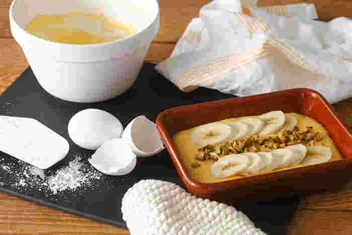 どんどん使いこなせば、きっとあなたの料理の腕もあがりますよ♪ ぜひ初心者さんは100均など身近なものから「耐熱皿」を試してみて、おうちレストランを楽しんでみてくださいね。