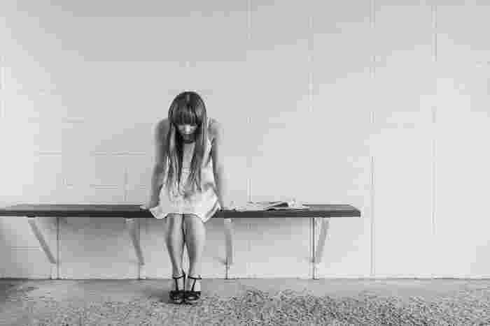 「あの時こうしておけば...」と思ったこと、きっと誰にだって一度はありますよね。後悔すればするほど、悩みは深くなるばかりです。