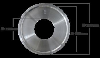 蒸し板という穴の空いた道具を使えば、専用の鍋がなくても手持ちの鍋で蒸すことができます。