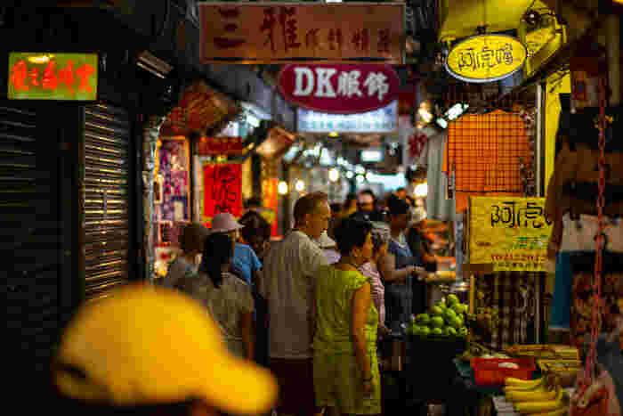 台北や台北周辺のおすすめスポットをご紹介してきました。  台湾の中でも比較的交通網も整っており、日本語も通じやすい台北は、初めて海外旅行をする方にもおすすめの場所。  新しいスポットも年々増えていますので、訪れた度にお気に入りスポットが増えることも。  読者のみなさまが旅を存分に楽しめるよう願っています♪