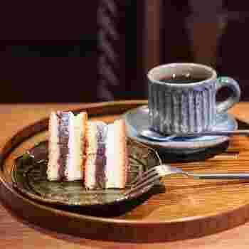 素敵なカフェがたくさん集まっている国分寺。ぜひ実際に訪れて、その魅力に触れてみてくださいね。行きつけにしたくなるお店がきっと見つかりますよ。