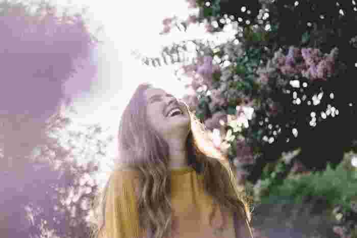 期待と不安が入り混じる季節にそっと寄り添う*爽やかで心地いい「春」の名曲集♪