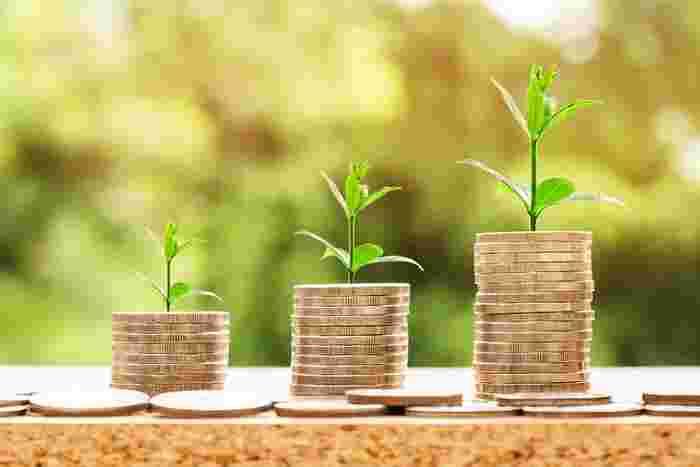 何年後にどのくらいのお金が必要になるかを見極めて、それに向けてお金を貯めておくことが、自分や家族の望む将来を実現するために、とても大切ということです。もし今、思ったようにお金が貯められていないなら、家計の見直しをおすすめします!