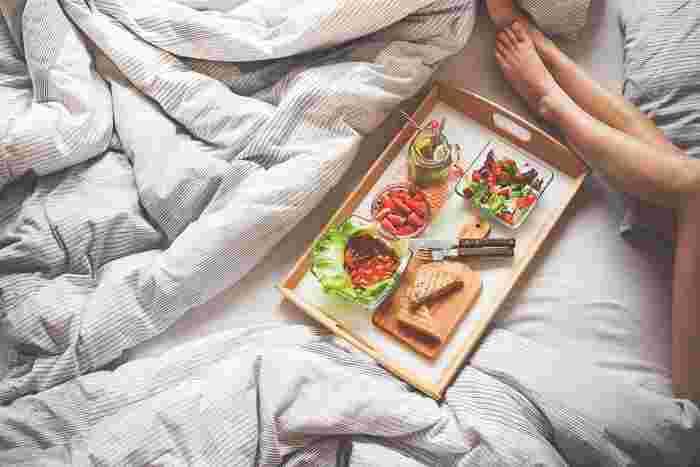幸せな気持ちにさせてくれる美味しいもの。食事は毎日のことなので積み重なると思いの外大きな出費となることもありますが、かけられる費用の中で食べることを楽しみたいですよね。