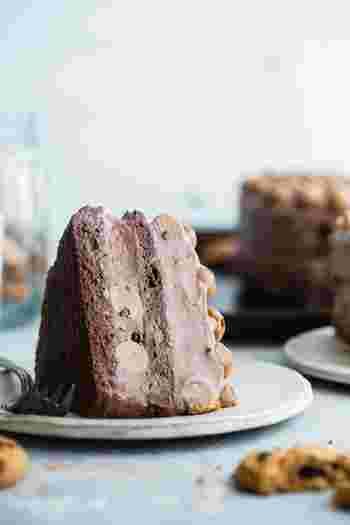 特別な日にもってこい!ハートをつかむ『チョコレートケーキ』の人気レシピ集