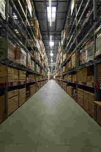 【IKEAをDIY】で、世界でひとつのオリジナル家具を手に入れよう☆