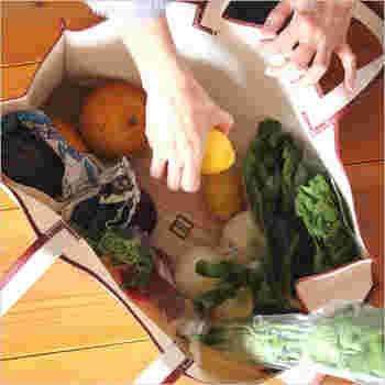 毎日は無理でも、時間がある時にはスーパーに行って美味しそうだなぁと思う食材を手に取ってメニューを決めてみてください。自分と選んで自分で作る、当たり前のようで本当はとっても特別なことかもしれません。
