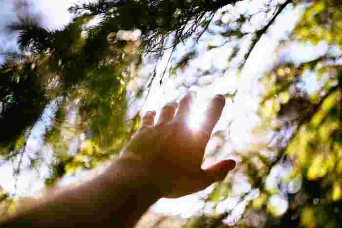 それは、誰かに心救われる瞬間。『ありがとう』の気持ちに浸れるやさしい映画6選