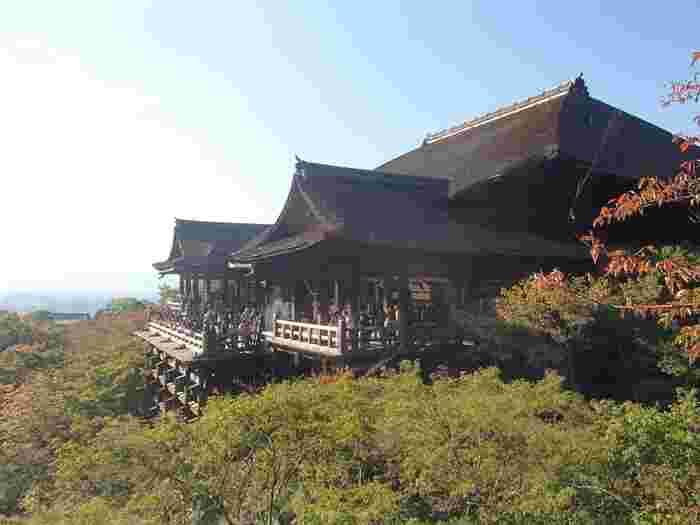 歴史ある神社仏閣、そして街並みが素敵な京都。そんな京都は、観光だけではなく食も旅の楽しみのひとつです。今回は、京都を良く知る「京都通」そして筆者がおすすめする、行ってみたい本格的なお味を気軽に楽しめる「京都ランチ」のおすすめスポットをご紹介します。