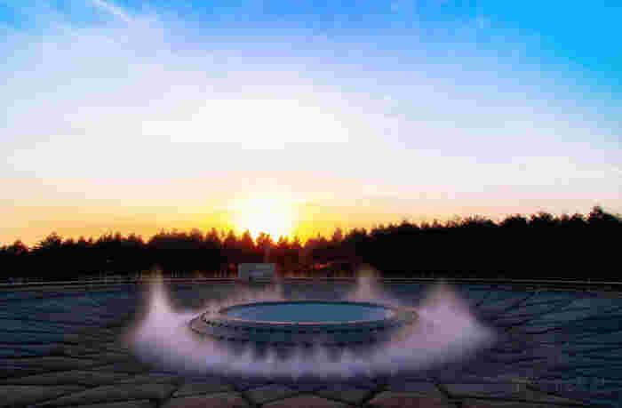 【北海道】美しい自然とアートを満喫!心洗われる素敵なアートスポット8選