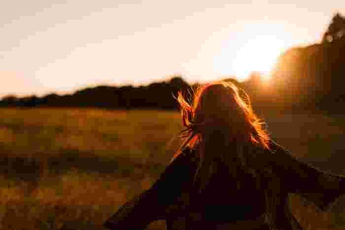"""変わりたいあなたへ。""""なりたい自分""""に近づく「アファメーション」を習慣に"""
