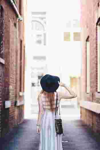 ちょっとした困りごとや小さな悩み、少し手間のかかることなど、つい後回しにしてしまうことってありますよね。放っておくとモヤモヤは大きくなっていくばかりで、重荷に感じることも。 こんな後回しにしがちなことは、「問題解決メモ」でサクッと解決してしまいましょう。ストレスを感じていること、失敗しがちなこと、迷いを振り切りたいことなどにも応用できます。
