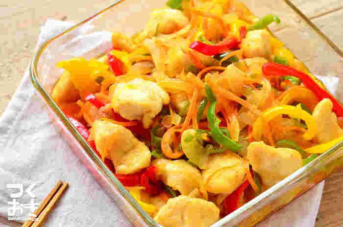 いかがでしたか?今回のレシピを参考に、味付けや調理方法を工夫してヘルシー食材で満足感のある健康的な食事を楽しみましょう。