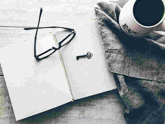 心の「余白」とは、予定や考え方を詰め込みすぎず、常にゆとりを持っておくこと。「余裕」や「余力」と言い換えてもいいかもしれません。
