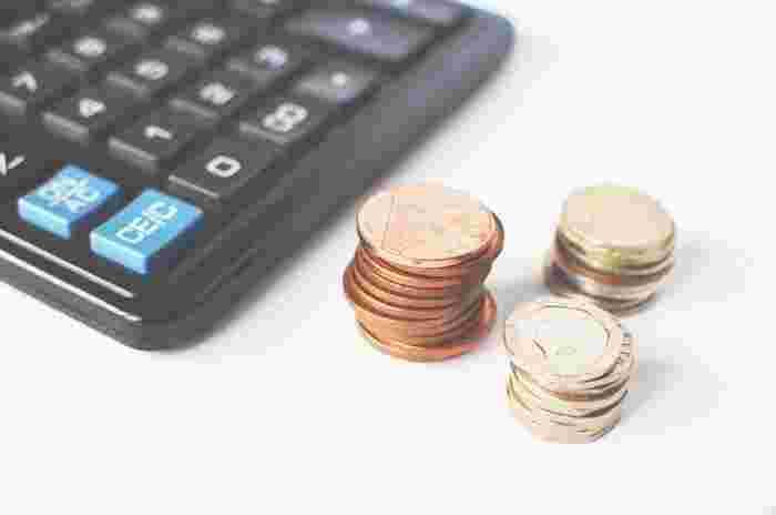 毎月の生活費、皆さんはどのように管理していますか? 月末に何に使ったのか分からないのにお金が無い…という事態を避けるためにも、ある程度の管理はしておきたいもの。でも、限りあるお金の中で、自分の本当に楽しみたいところにはお金をかけたい。今回は、ライフスタイルによって重きを置くところが分かれる、お金のかけどころとその楽しみ方や使い方についてご紹介します。